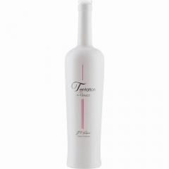 Vin rose Il Tentation By Renucci 0.75l