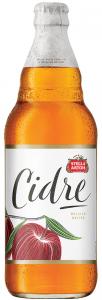Stella Artois Cidru, sticla 0.5L