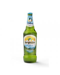 Bere blonda Bergenbier 0,75l