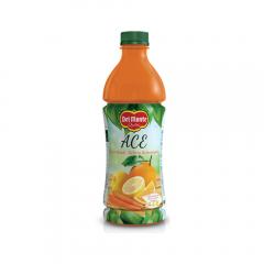 Nectar multifructe Del Monte 1l
