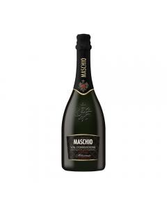 Vin spumant Prosecco docg Valdobbiadene Millesimato Maschio 0.75l