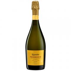 Vin spumant Prosecco Doc Treviso Riunite 0.75l