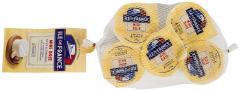 Mini Brie Ile de France 125g