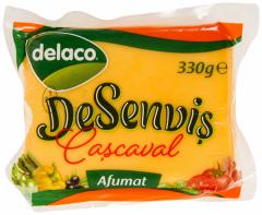 Cascaval DeSenvis Delaco 300G