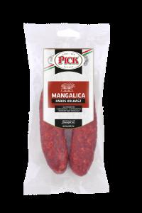 Carnati de porc Mangalita Pick 200g