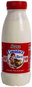 Sana 3.6%grasime Covalact de Tara 330g