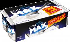 Iaurt cremos Zuzu 8x125G