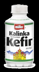 Kefir Kalinka Muller 500G