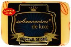 Cascaval de oaie Solomonescu 400G