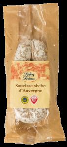 Carnat d'Auvergne Reflets de France 300g