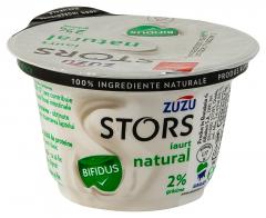 Iaurt stors bifidus Zuzu 150G