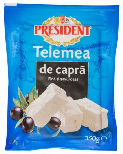 Telemea capra President 350g