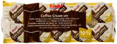 Lapte pentru cafea Frischli 10x10G