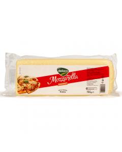 Mozzarella Delaco 750G