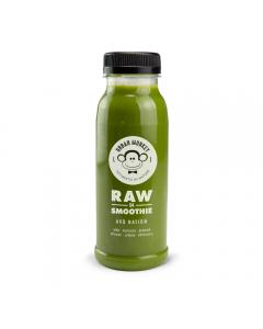 Smoothie Raw avocado Urban Monkey 330ml