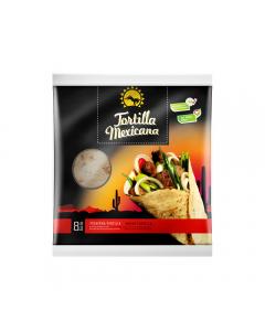 Tortilla Mexicana 320g