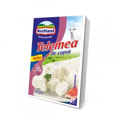 Telemea Capra 200g Hochland