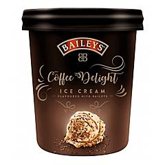 Inghetata cu aroma ciocolata Baileys 500ml