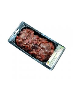 Carne de mistret Stronganoff Nimrod 350g