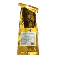 Pastrav ardelenesc afumat Drag de Romania 150g