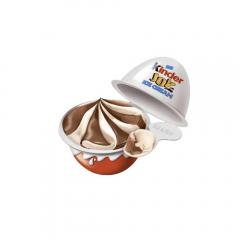 Inghetata ou Ice cream joy Kinder 60ml