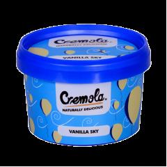 Inghetata cu vanilie Cremola 1000ml
