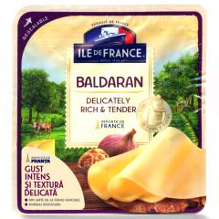 Baldaran Ile De France 150g