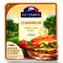 Charmidor Ile De France 150g