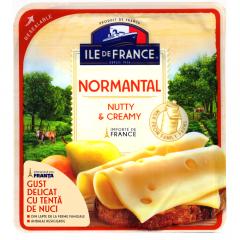 Branza Normantal Ile De France 150g