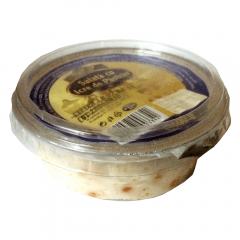 Salata cu icre de pastrav Doripesco 100g