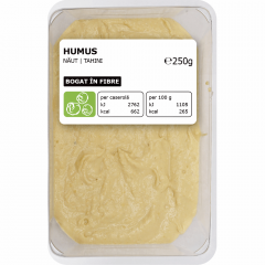 Salata humus 250g