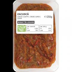 Zacusca 250g