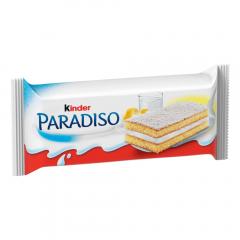 Desert Kinder Paradiso 29g
