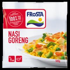 Nasi Goreng Frosta 500g