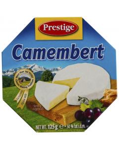 Camembert Prestige 125g