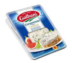 Gorgonzola Cremoso Galbani 150g