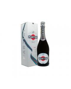 Vin spumant Asti Martini 750 ml