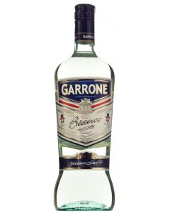 Vermut Garrone Bianco 1L