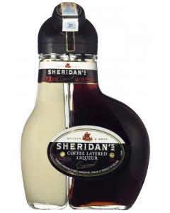 Lichior Sheridan's Cofee 0.7L