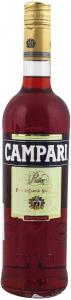 Bitter Campari 0.7L