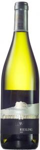 Vin alb sec Castel Huniade Recas 0.75L
