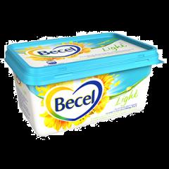 Margarina Becel 30% grasime 400g