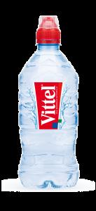 Apa minerala naturala plata Vittel 0.75L