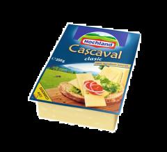 Cascaval clasic Hochland 250g