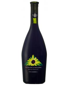 Vin rosu demisec Cramele Halewood Feteasca Neagra 0.75L
