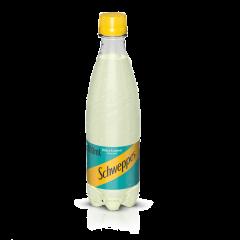 Schweppes Bitter Lemon 0.5L PET