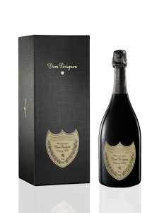 Sampanie Dom Perignon Brut 0.75L