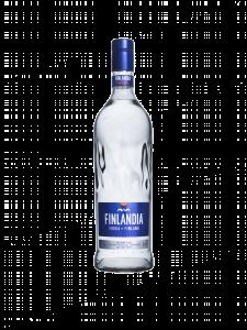 Votca 40% alcool Finlandia 0.7L