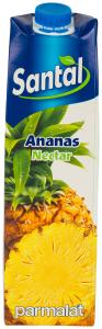 Nectar de ananas Santal 1L