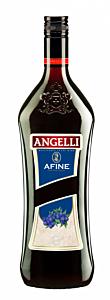 Lichior de afine Angelli 1L